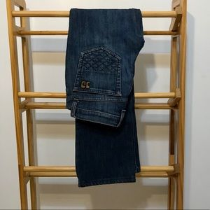 🆕Joe's Jeans Socialite Bootcut Jean
